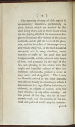 A Descriptive Account Of The Island Of Jamaica -Page 14